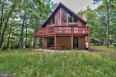 81 Pine Knoll Drive, Lake Harmony, PA 18624 - #: PACC115916