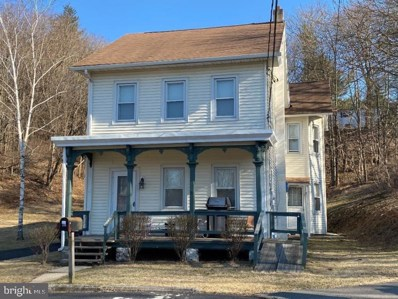 133 Interchange Road, Lehighton, PA 18235 - #: PACC115972
