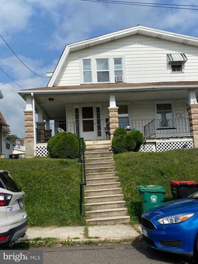 632 Cypress Street, Lehighton, PA 18235 - #: PACC2000025
