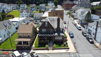 200 E Bertsch Street, Lansford, PA 18232 - #: PACC2000216