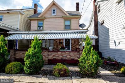24 E Hazard Street, Summit Hill, PA 18250 - #: PACC2000334