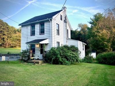 735 Beaver Run Drive, Lehighton, PA 18235 - #: PACC2000426