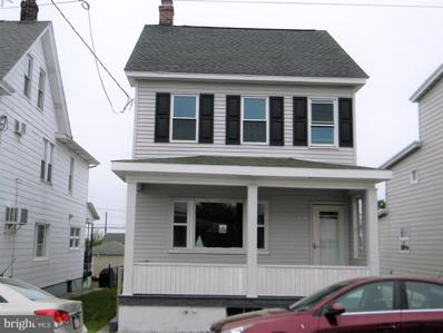 149 E White Street, Summit Hill, PA 18250 - #: PACC2000432