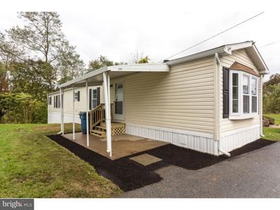 8 Fleming Drive, Coatesville, PA 19320 - MLS#: PACT100000