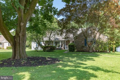 372 Prussian Lane, Wayne, PA 19087 - #: PACT100037