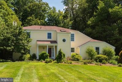 926 Saint Andrews Drive, Malvern, PA 19355 - #: PACT100051