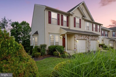 746 McCardle Drive, West Chester, PA 19380 - #: PACT100199