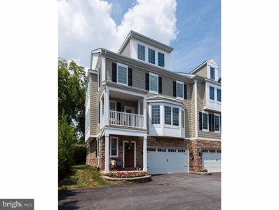 17 Grey Court, Berwyn, PA 19312 - #: PACT100203