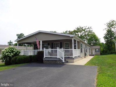 685 Farmland Way, Coatesville, PA 19320 - #: PACT100209