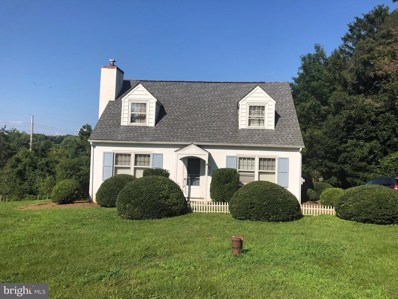 2088 Dutton Mill Road, Newtown Square, PA 19073 - #: PACT100219