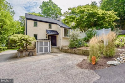 2 Beaumont Lane, Devon, PA 19333 - #: PACT100279
