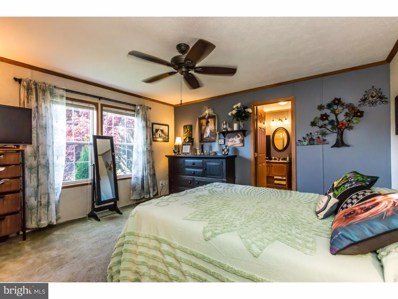40 Ridge Avenue, Valley Township, PA 19320 - MLS#: PACT101422