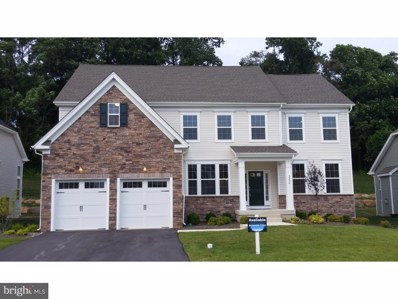 3636 Wagner Lane, Chester Springs, PA 19425 - #: PACT101428