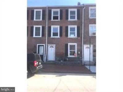 313 S Adams Street, West Chester Boro, PA 19382 - MLS#: PACT101434