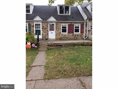 909 Woodlawn Avenue, Phoenixville, PA 19460 - MLS#: PACT101458