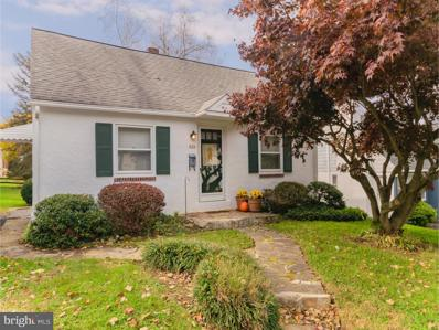 806 S Walnut Street, Kennett Square, PA 19348 - #: PACT101570