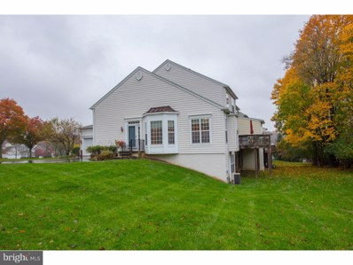 24 Redtail Court, West Chester, PA 19382 - MLS#: PACT101606