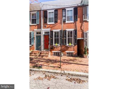 127 S Darlington Street, West Chester Boro, PA 19382 - #: PACT101728