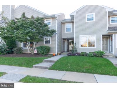 538 Astor Square UNIT 28, West Chester, PA 19380 - MLS#: PACT101732