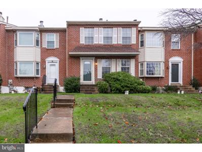 1234 Longford Road, West Chester, PA 19380 - MLS#: PACT101766