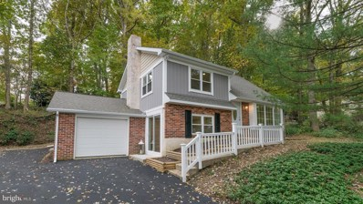 1304 Hall Road, West Chester, PA 19380 - MLS#: PACT101856