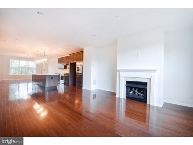 27 New Countryside Drive, West Chester, PA 19382 - #: PACT101896