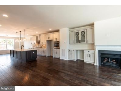 31 New Countryside Drive, West Chester, PA 19382 - #: PACT101912