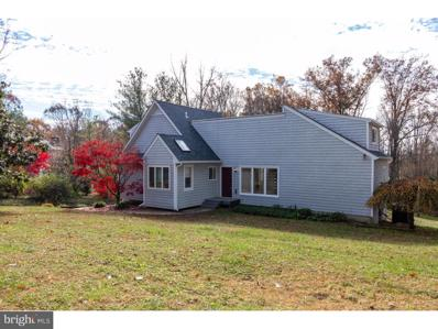 302 Manor Drive, Kennett Square, PA 19348 - MLS#: PACT101926