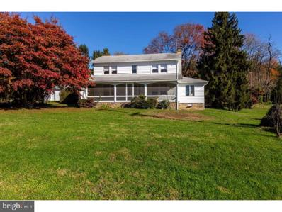 152 Sheehan Road, Avondale, PA 19311 - MLS#: PACT101932
