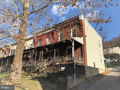 371 S 1ST Avenue, Coatesville, PA 19320 - #: PACT101966