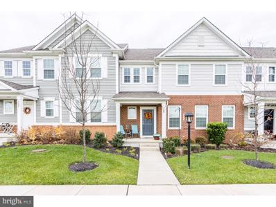 706 Sun Valley Court, Chester Springs, PA 19425 - #: PACT101970