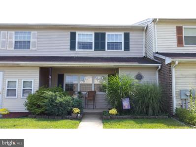 6 Ashley Court, Downingtown, PA 19335 - MLS#: PACT101974