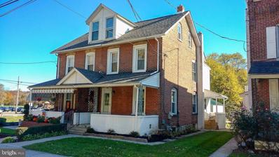 130 Viaduct Avenue, Downingtown, PA 19335 - #: PACT101978