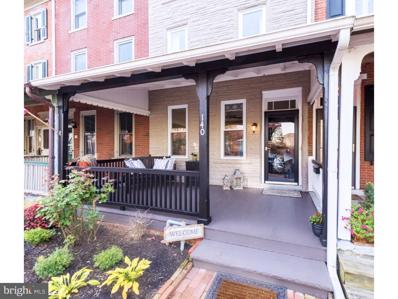 140 W Barnard Street, West Chester, PA 19382 - MLS#: PACT102004