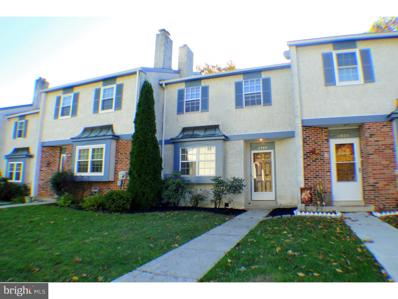 2404 Dawn Way, Phoenixville, PA 19460 - MLS#: PACT102006