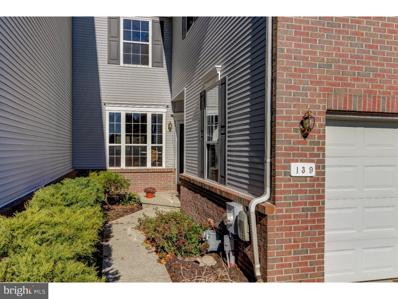 139 Lydia Lane, West Chester, PA 19382 - #: PACT102008