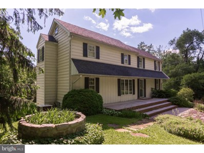 1638 Valley Forge Road, Phoenixville, PA 19460 - #: PACT102068