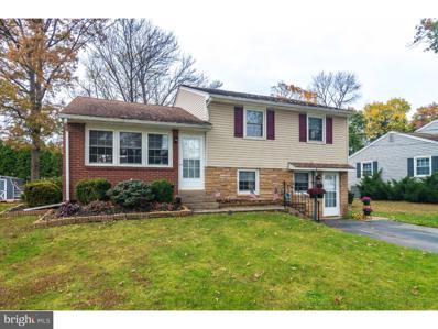 1231 Madison Avenue, Phoenixville, PA 19460 - MLS#: PACT102080