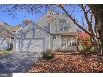 21 Kingfisher Lane, Downingtown, PA 19335 - MLS#: PACT102102