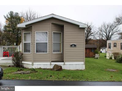 58 Violet Drive, Honey Brook, PA 19344 - #: PACT102114