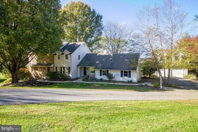 1111 S Washington Ridge, West Chester, PA 19382 - #: PACT103542