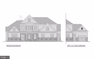 Lot 3 Old Wilmington Pike, West Chester, PA 19382 - MLS#: PACT103546