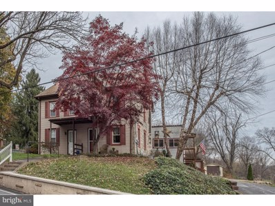 339 Pawlings Road, Phoenixville, PA 19460 - #: PACT103562