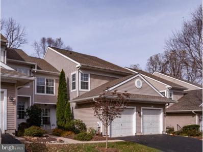 124 Huntingdon Court UNIT 1805, Phoenixville, PA 19460 - MLS#: PACT103646