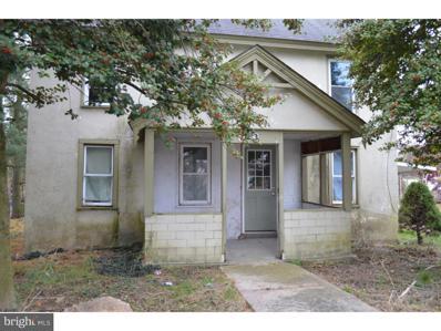 121-123 Reese Street, Toughkenamon, PA 19374 - MLS#: PACT103664