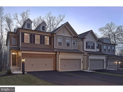 52 Mulligan Court, Downingtown, PA 19335 - MLS#: PACT103672