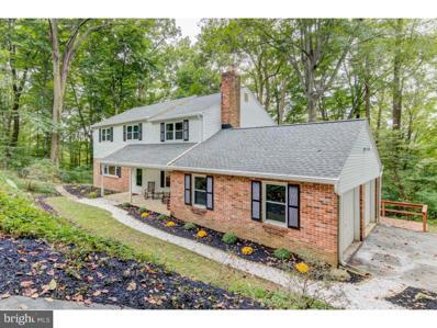 1030 Edgewood Chase, Glen Mills, PA 19342 - MLS#: PACT103712