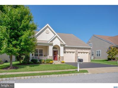 119 Reynolds Lane, West Grove, PA 19390 - MLS#: PACT103844