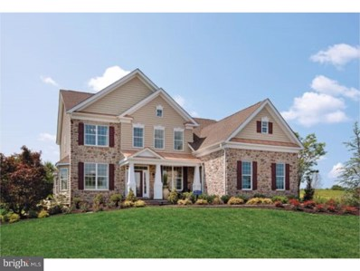 101-Ell-  Foreside Road, Malvern, PA 19355 - #: PACT103870