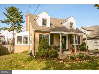 427 Highland Avenue, Downingtown, PA 19335 - MLS#: PACT103874